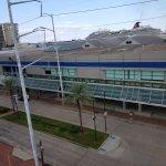 Foto de Hyatt Place New Orleans/Convention Center