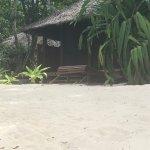 Barrier Beach Resort
