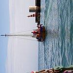 Photo de Trigana Boat Trips