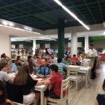 Foto de Enotel Acqua Club - Porto de Galinhas