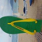 Bilde fra Sofitel Tamuda Bay Beach & Spa