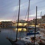 Photo of Toro Puerto Marina