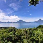 Photo of Hotel Atitlan Gardens