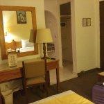 Zdjęcie Hotel Maria Cristina