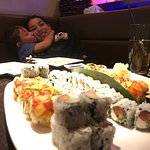Genki Sushi Hawaii Incorporated