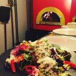 Foto van Mondo Restaurant