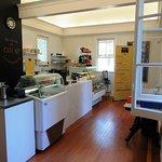 Photo of Cafe 47
