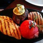Foto de Restaurant Dragului