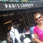 Foto de Le Paris London
