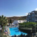 Photo de Panorama Village & Hotel