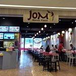 ภาพถ่ายของ Jom Makan Place