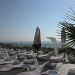 Photo de Panorama De Luxe