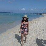 Playa Pública