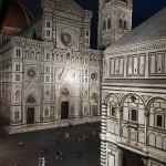 Foto de Duomo View B&B