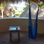 Photo of Casa Iguana Holbox