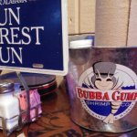Photo of Bubba Gump Shrimp Company