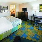 Photo of La Quinta Inn & Suites Houston Northwest