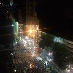 Foto de Windsor Plaza Copacabana Hotel