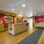 Photo de TownePlace Suites Kansas City Overland Park