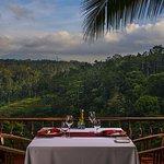 Φωτογραφία: The Wijaya Kusuma Fine Dining Restaurant