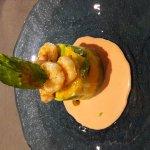 Marcelo Batata Restaurant Foto
