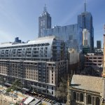 Photo of The Westin Melbourne
