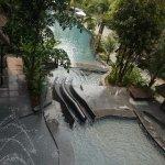 Photo of Siloso Beach Resort Sentosa