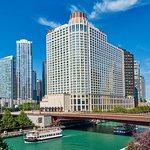 Zdjęcie Sheraton Grand Chicago