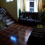 Photo of Hostal Duque Inn