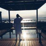 海泉灣海洋溫泉照片