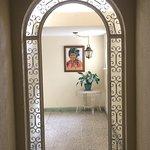 Photo of Residencial Reforma La Casa Grande
