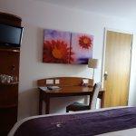 Photo of Premier Inn Inverness Centre (River Ness) Hotel