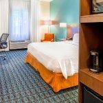 Photo of Fairfield Inn & Suites Sioux Falls