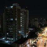 Photo of Mercure Apartments Vitoria