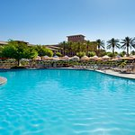 Photo of The Westin Kierland Resort & Spa