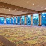 The Westin Lombard Yorktown Center Foto