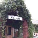 Photo of M's Cafe
