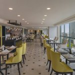 Photo of Sheraton Mexico City Maria Isabel Hotel