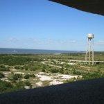 Photo de World War II Lookout Tower