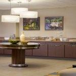 Photo of Sheraton Boston Hotel
