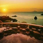 Photo of Shimoda View Hotel