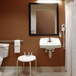 Fairfield Inn Kalamazoo West Foto