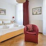 Photo of Hotel Suite Home Prague