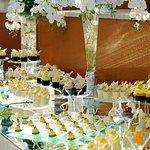 Almaz Dessert Horizontal