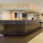 Photo of Residence Inn Dallas Lewisville