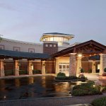 Photo de MeadowView Conference Resort & Convention Center