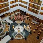Photo de Renaissance Charlotte Suites Hotel
