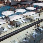 Photo of Temptation Cancun Resort