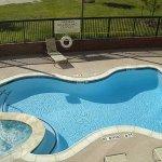 Photo of SpringHill Suites Houston Katy Mills