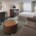 Photo de Fairfield Inn & Suites Lenox Great Barrington/Berkshires